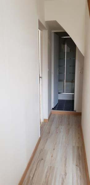 Sale apartment Vic sur aisne 99500€ - Picture 7