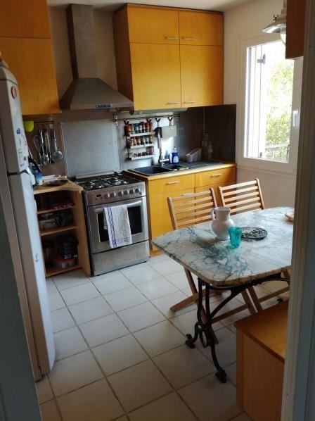 Venta  casa Cremieu 265000€ - Fotografía 8