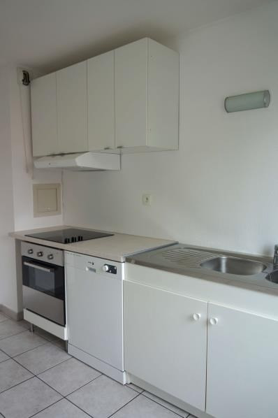 Vente appartement Ostwald 216 000€ - Photo 5