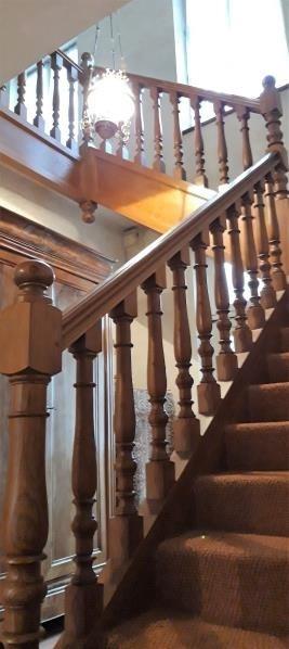Sale house / villa Vendome 429880€ - Picture 7