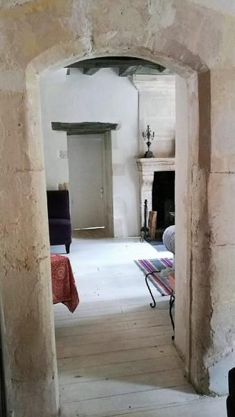 Vente maison / villa La fleche 244000€ - Photo 5