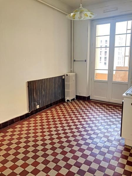 Location appartement Chambery 1 060€ CC - Photo 4
