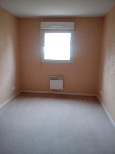 Rental apartment Beauvais 625€ CC - Picture 3