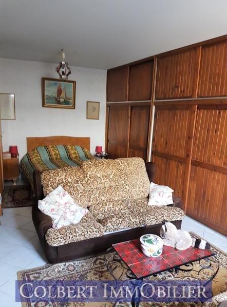Sale house / villa Charmoy 155000€ - Picture 9