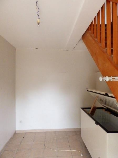 Alquiler  apartamento Chevagnes 600€ CC - Fotografía 10