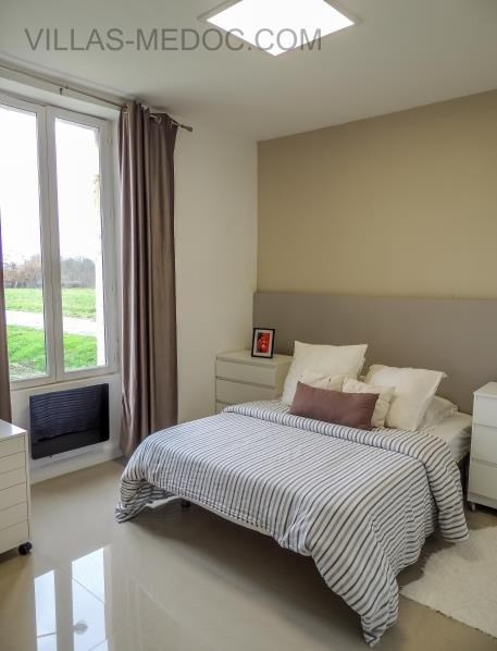 Sale house / villa Saint christoly medoc 265000€ - Picture 8