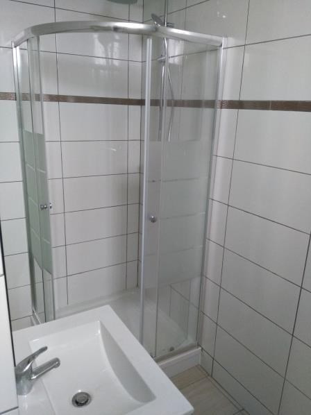 Rental apartment Meru 650€ CC - Picture 5