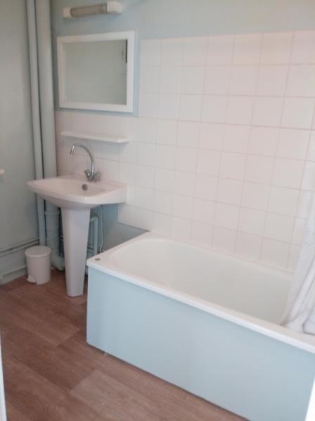 Location appartement Beauvais 550€ CC - Photo 4
