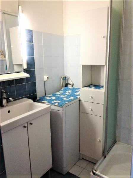 Vente appartement Cavalaire sur mer 157000€ - Photo 6