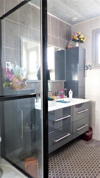 Sale house / villa Mindin 415000€ - Picture 4