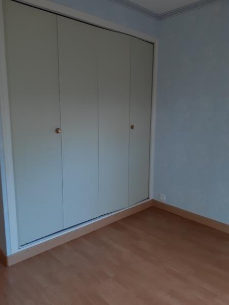 Location appartement La baule 890€ CC - Photo 10
