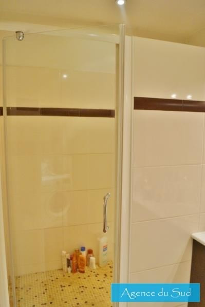 Vente appartement Aubagne 252000€ - Photo 5