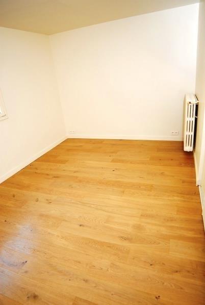Sale apartment Saint-cloud 398700€ - Picture 7