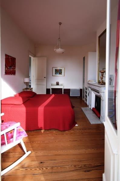 Vente appartement Arcachon 357000€ - Photo 7