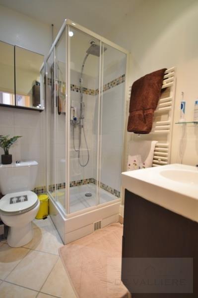 Sale apartment Nanterre 515000€ - Picture 10