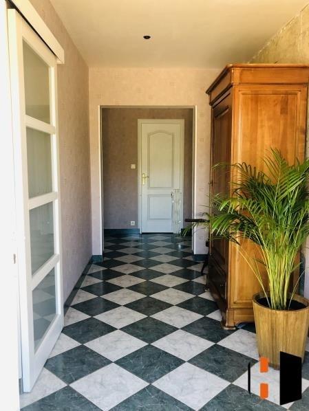 Sale house / villa Saint denis de pile 327000€ - Picture 2