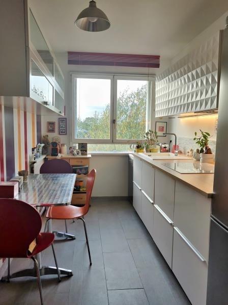 Verkauf wohnung Montigny le bretonneux 259000€ - Fotografie 3