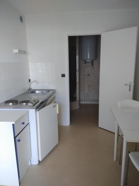 Location appartement Vendome 300€ CC - Photo 4