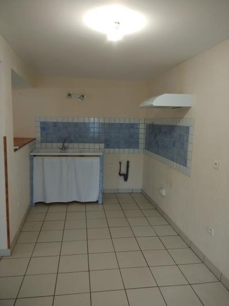 Rental house / villa Villetrun 500€ CC - Picture 5