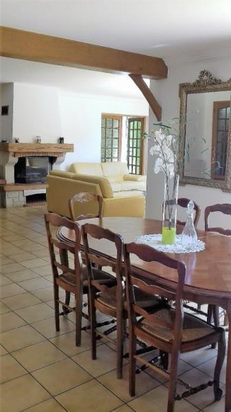 Venta  casa Rambouillet 499200€ - Fotografía 6