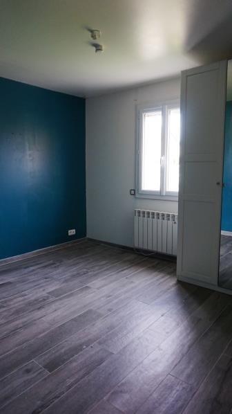 Vendita casa Longnes proche 239000€ - Fotografia 6