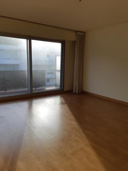 Location appartement La baule 890€ CC - Photo 3