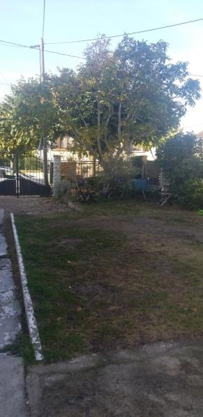 Sale house / villa Gagny 277000€ - Picture 5