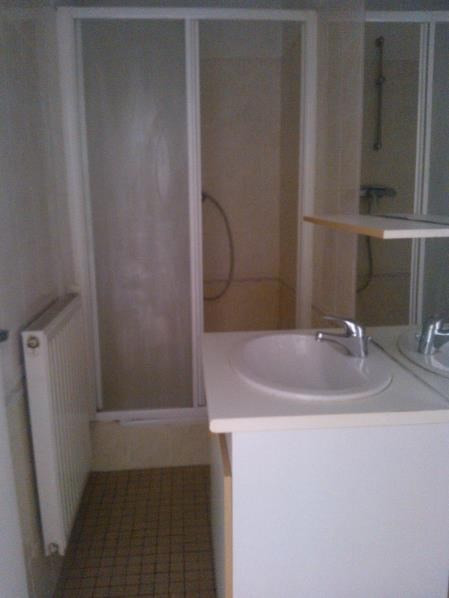 Location appartement Poitiers 405€ CC - Photo 3