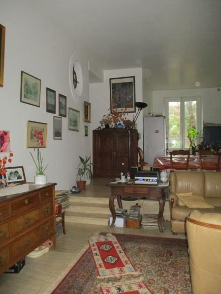 Vente de prestige maison / villa Lardy 1260000€ - Photo 6