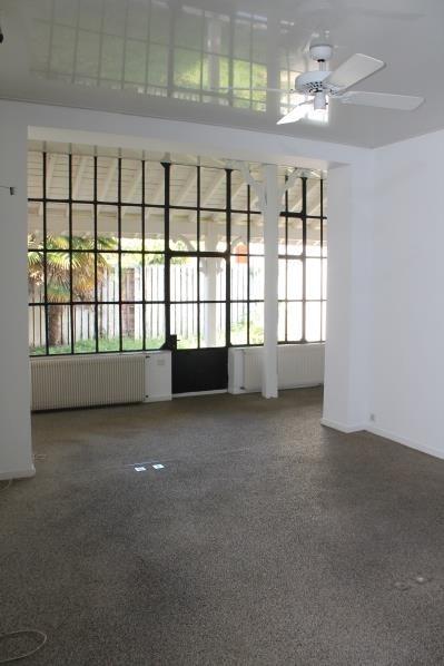 Verkauf haus Langon 139800€ - Fotografie 3