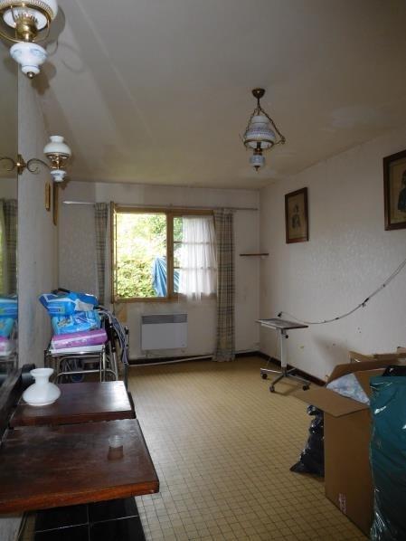 Sale house / villa St andre de cubzac 130000€ - Picture 4