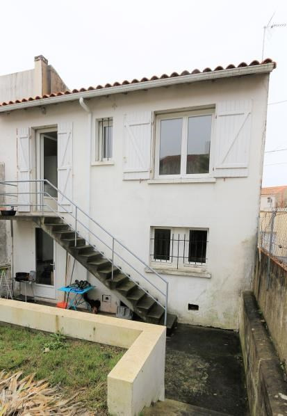 Vente immeuble Royan 306000€ - Photo 9