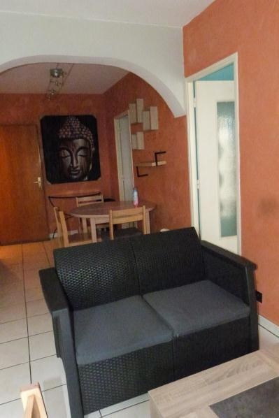 Vente appartement Pau 83200€ - Photo 2