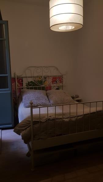 Rental apartment Toulouse 810€ CC - Picture 3