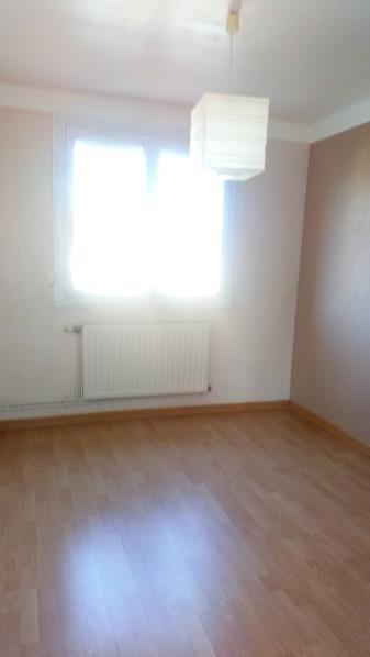 Venta  casa Le mans 143000€ - Fotografía 4