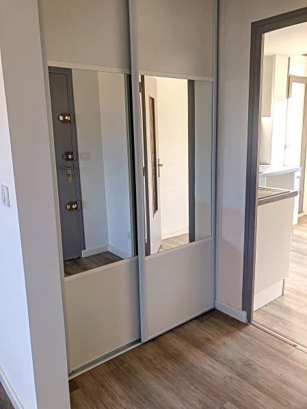 Vente appartement Barberaz 166000€ - Photo 10