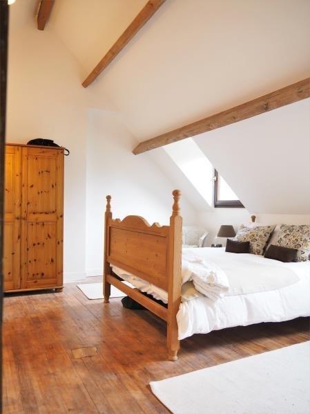 Deluxe sale house / villa Senlisse 1600000€ - Picture 7