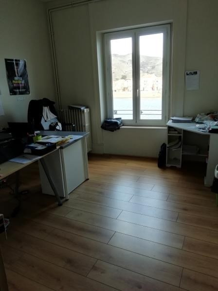 Rental office Tournon-sur-rhone 1 100€ HT/HC - Picture 2