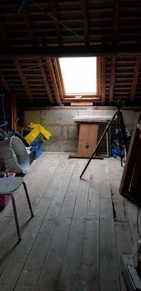 Vente maison / villa Soissons 97000€ - Photo 8