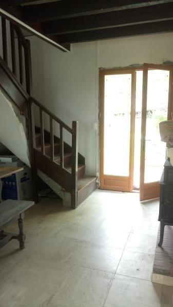 Sale house / villa St menoux 95000€ - Picture 3