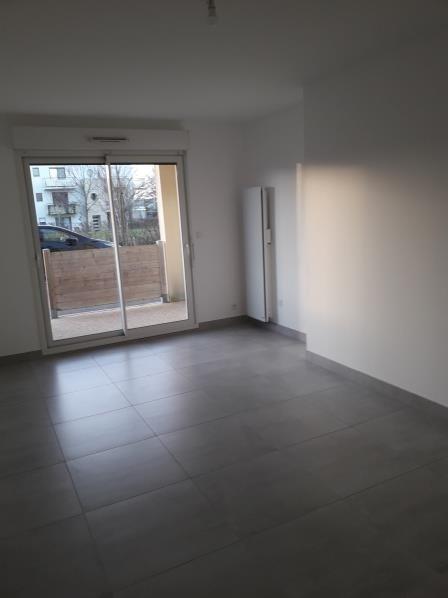 Location appartement St nazaire 585€ CC - Photo 3