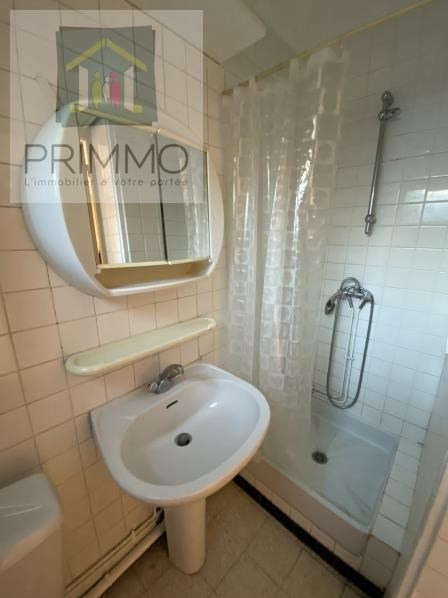 Location appartement Cavaillon 420€ CC - Photo 4