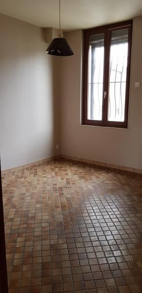 Vente appartement Margny-lès-compiègne 91 800€ - Photo 3