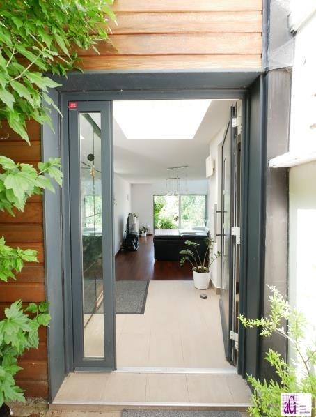 Vente de prestige maison / villa L hay les roses 890000€ - Photo 7