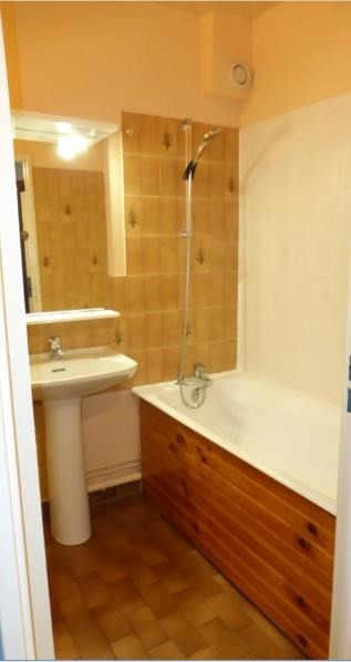 Rental apartment Livry gargan 555€ CC - Picture 6
