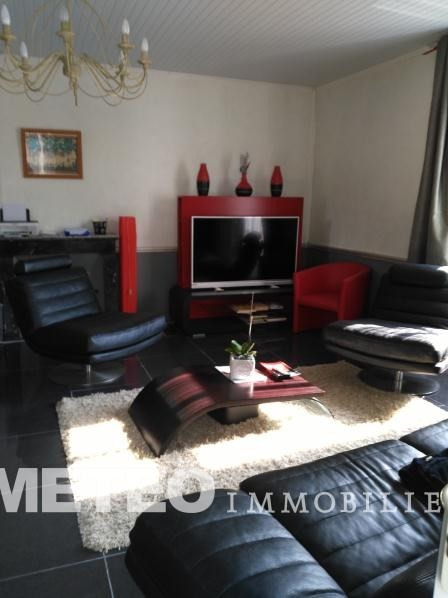 Vente maison / villa Thire 343 200€ - Photo 6