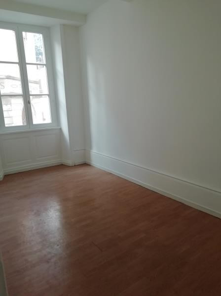 Rental apartment Tournon-sur-rhone 500€ CC - Picture 4
