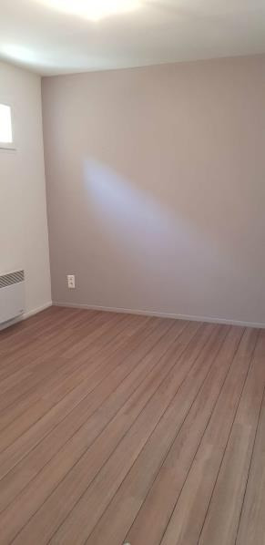Location appartement Perigueux 430€ CC - Photo 4