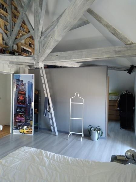 Sale house / villa Brazey en plaine 179400€ - Picture 4
