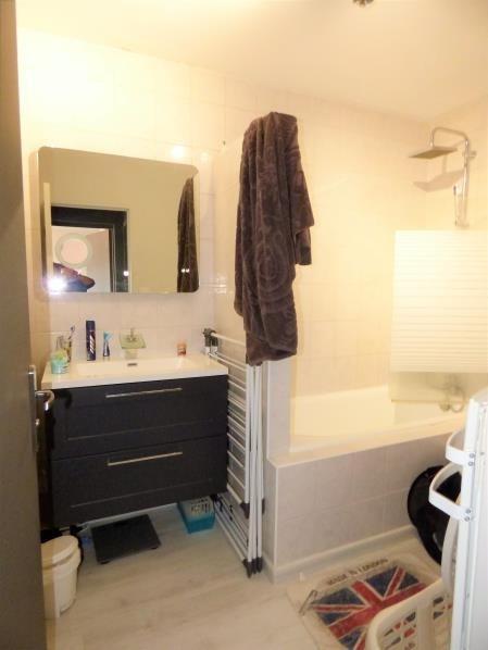 Venta  apartamento Moulins 60500€ - Fotografía 5